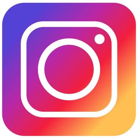 Abrimos cuenta en Instagram 1