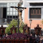 Semana Santa en Sevilla - Los Negritos