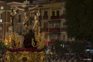 Concierto Navideño @ Capilla de la Hermandad de Montserrat
