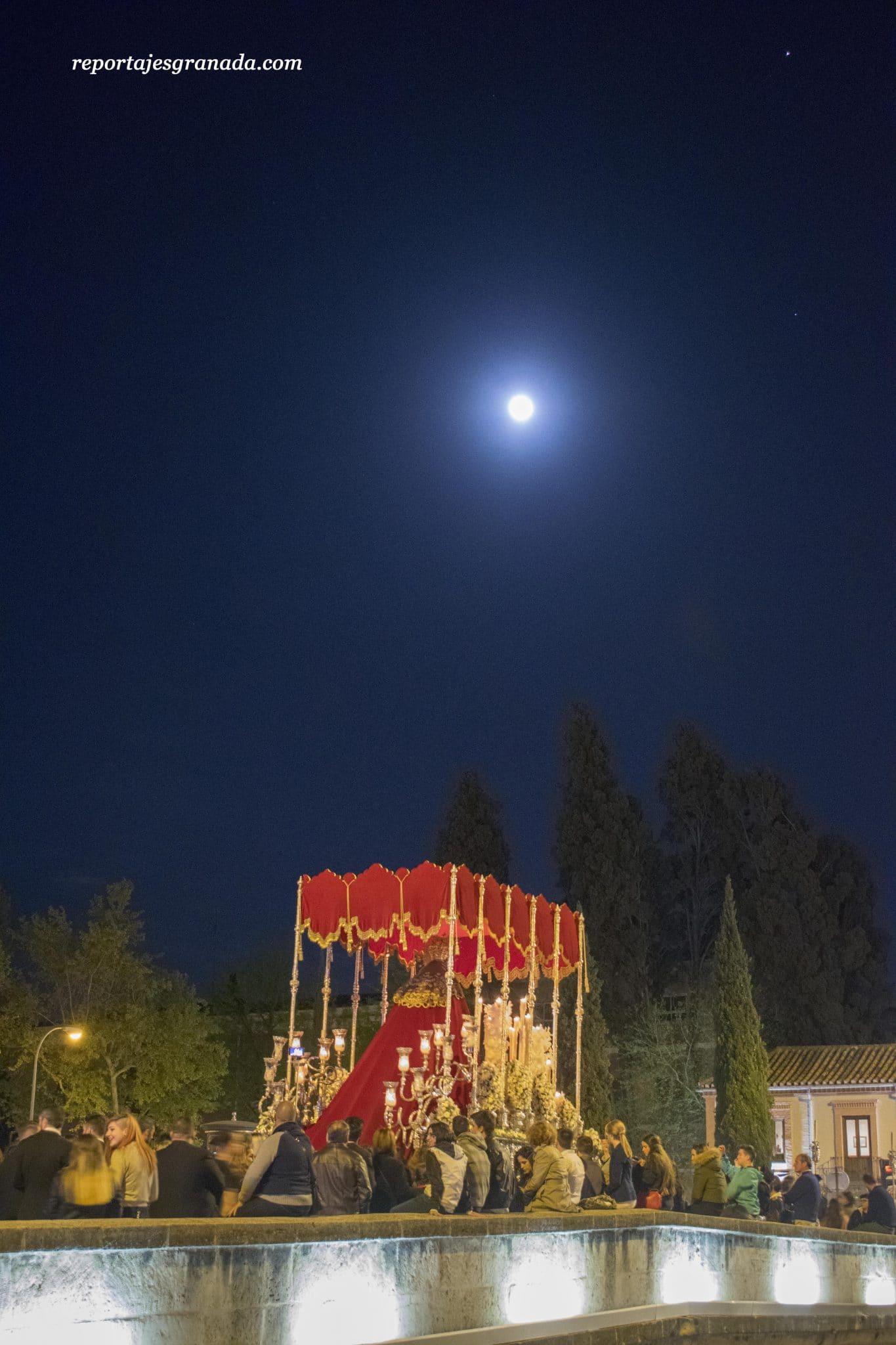 Lanzada (Granada) 1