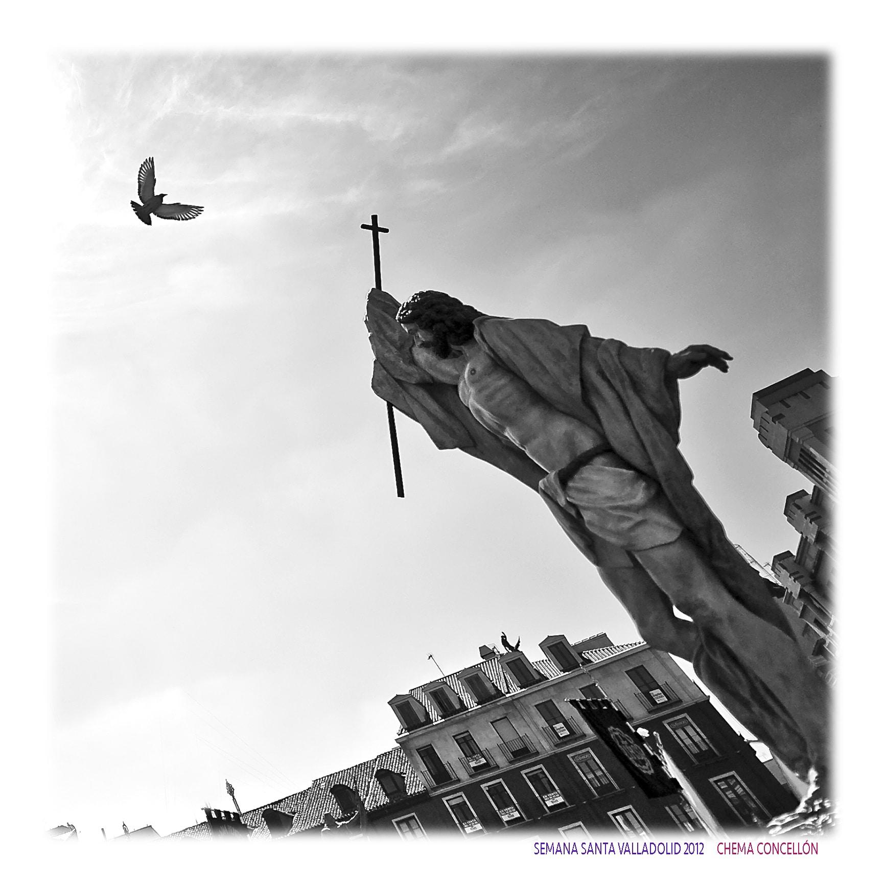 chema concellón (fotógrafo)