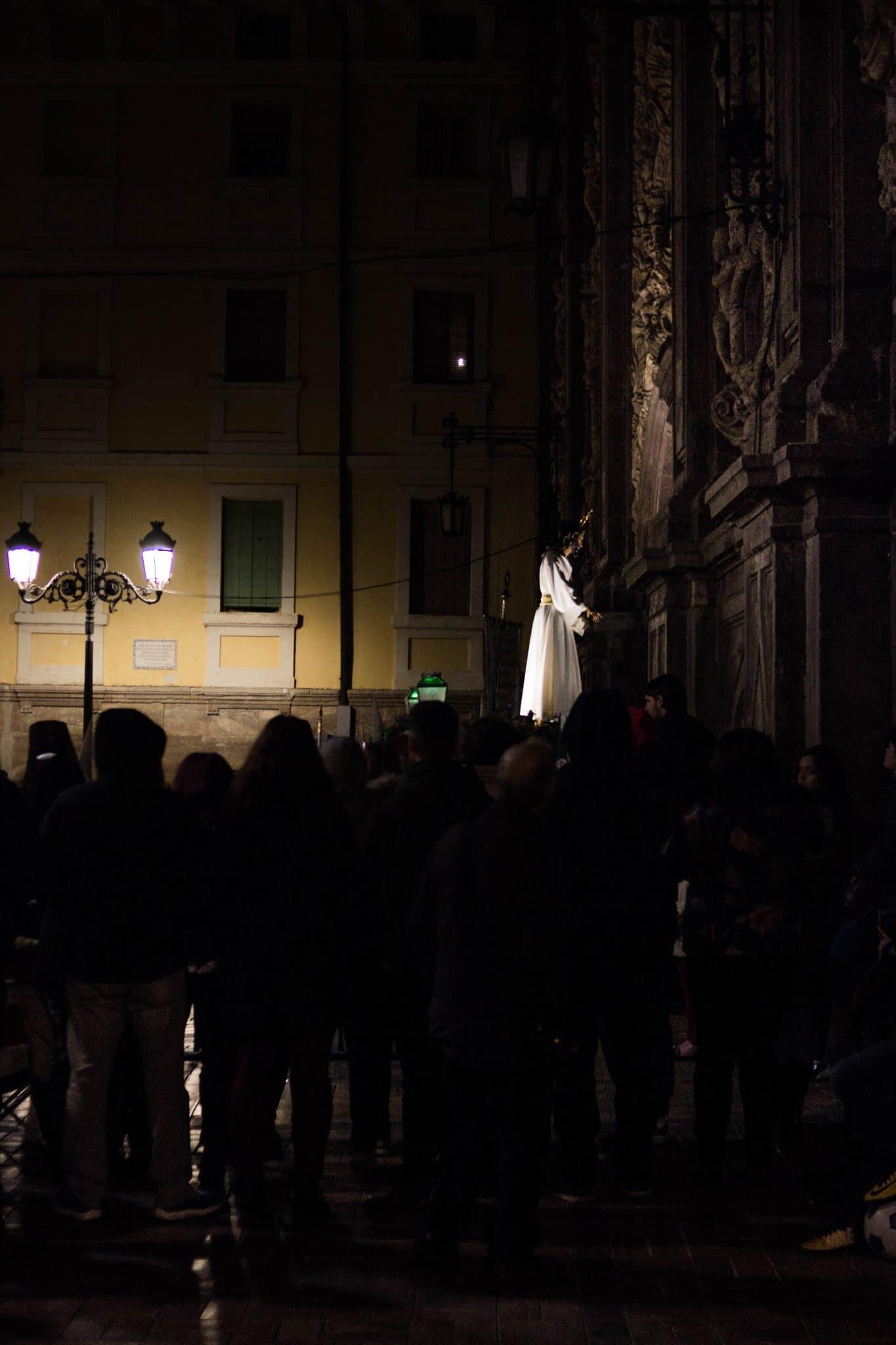procesión titular san lamberto