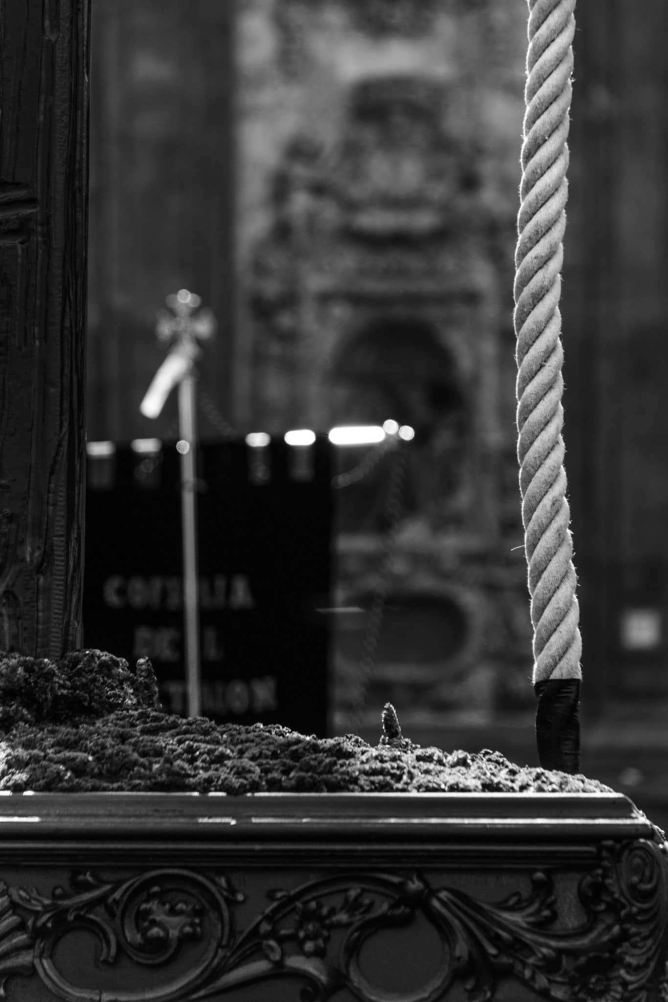 carlos puértolas (fotógrafo)