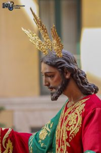 semana santa,cuando es semana santa,procesiones semana santa,ofertas semana santa,que hacer en semana santa