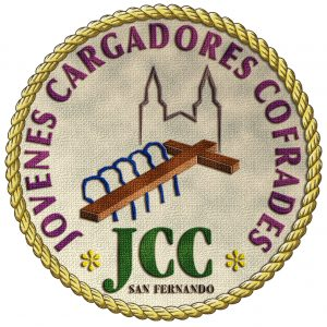 Escudo JCC