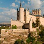 Redacción Castilla y León