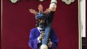 Semana Santa en Madrid - Los Gitanos