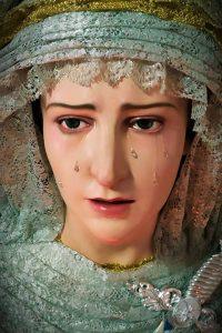 Semana Santa en Cehegín 3