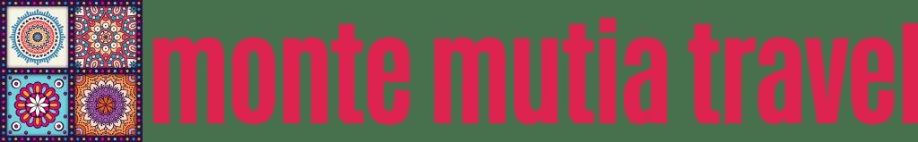 Logo Monte Mutia Travel