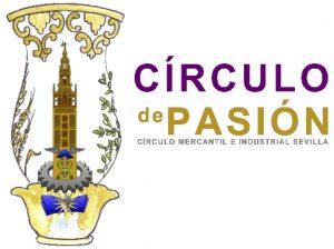 Logo Círculo Mercantíl