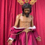 Santísimo Cristo de la Victoria - Huelva 1