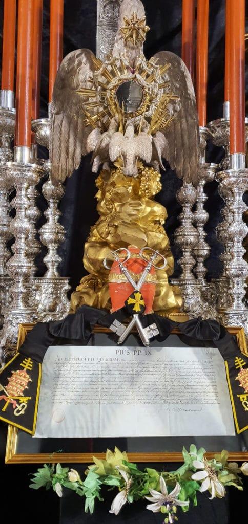 05-Bula - Hdad. San Agustín