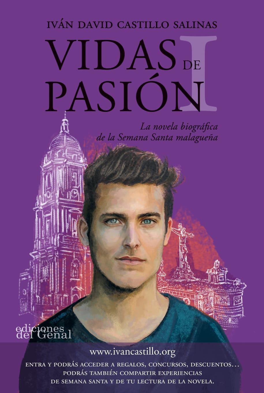 Vidas de pasión I 1