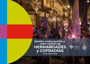 Gestión, marco jurídico y redes sociales en Hermandades y Cofradías